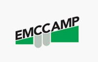 Logo Emccamp
