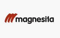 Logo Magnesita