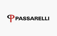Logo Passarelli