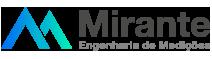 Mirante Engenharia - Laser Scan 3D