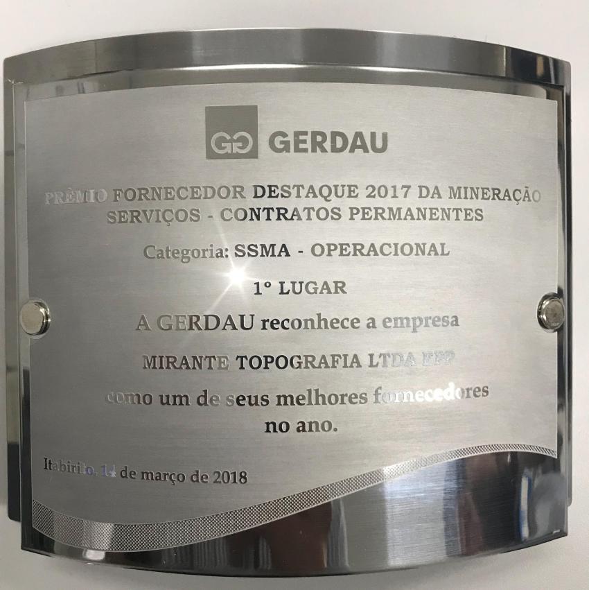 resized_Premio Gerdau SSMA 2017