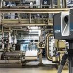 O melhor em tecnologia Laser Scanning 3D | Focus S350