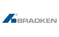 Logo Bradken