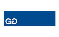 Logo Gerdau