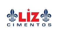 Logo Cimentos Liz