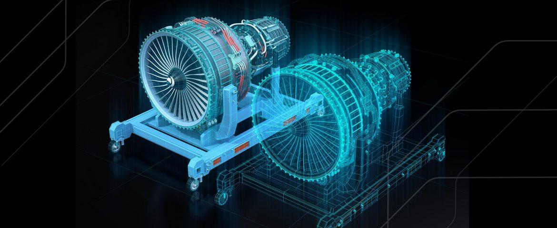 5 razões para investir na Engenharia Reversa