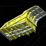 Laser Scanner na Engenharia Reversa